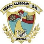 MercyKilbeggan